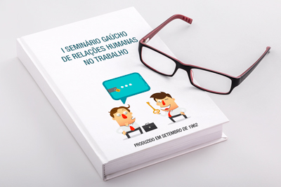 Faça o download do Ebook aqui!
